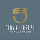 Chicago Illinois Personal Injury Lawyer